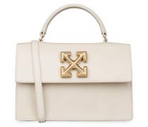 Handtasche JITNEY 1.4