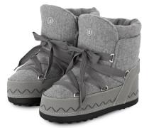 Boots TROIS VALLÉES - GRAU