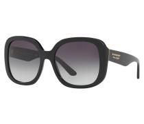 Sonnenbrille BE4259