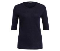 Cashmere-Pullover LYV