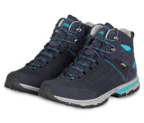 Outdoor-Schuhe DURBAN LADY MID GTX