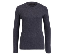 Cashmere-Pullover TALITHA