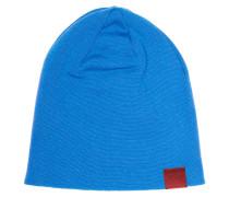 Mütze TEKLA