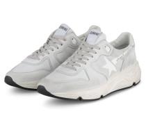 Sneaker RUNNING SOLE - HELLGRAU