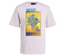 T-Shirt VAN HORMI