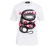 T-Shirt RENNY