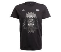 T-shirt DARTH VADER