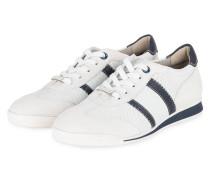 Sneaker ARGON - WEISS