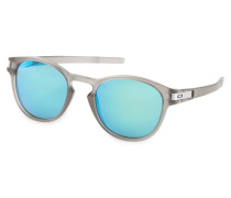 Sonnenbrille LATCH