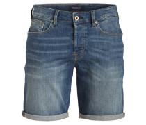 Jeans-Shorts RALSTON Regular Slim Fit