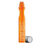 CLINIQUE FOR MEN 15 ml, 220 € / 100 ml