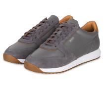 Sneaker SONIC RUNN - GRAU