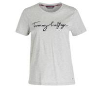 T-Shirt AILA