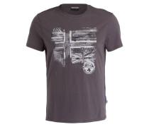 T-Shirt SANCY