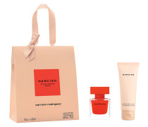 NARCISO ROUGE 48.99 € / 1 Menge