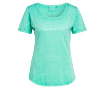 T-Shirt FAYZA