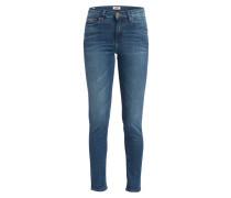 Skinny-Jeans NORA