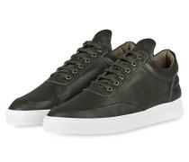 Sneaker - DUNEKLGRÜN