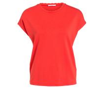 T-Shirt SUDELLA