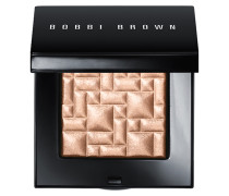 THE BOBBI GLOW COLLECTION 650 € / 100 g