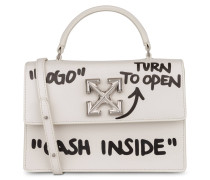 Handtasche 1.4 JITNEY