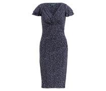Kleid BRISA