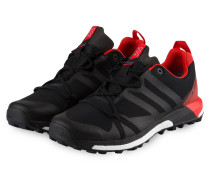 Outdoor-Schuhe TERREX AGRAVIC GTX