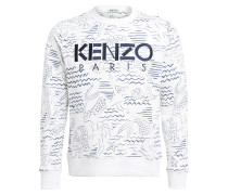 Sweatshirt MERMAIDS