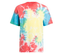 T-Shirt REPRIME