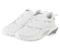 Sneaker BOUNCE - WEISS