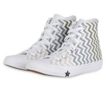 Hightop-Sneaker CHUCK TAYLOR ALL STAR VLTG