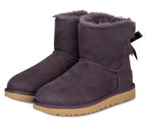 Fell-Boots MINI BAILEY BOW II - NIGHTFALL