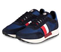 Plateau-Sneaker HORACE - BLAU