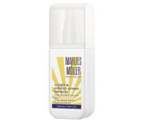 UV LIGHT & POLLUTION PROTECT HAIRSPRAY 125 ml, 22.32 € / 100 ml