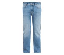 Jeans J45 Regular Fit