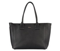 Shopper CAPRICCIO M