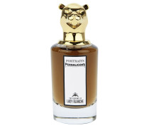 THE REVENGE OF LADY BLANCHE 75 ml, 300 € / 100 ml