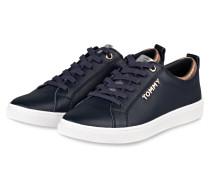 Sneaker - BLAU. Tommy Hilfiger 8c27046220