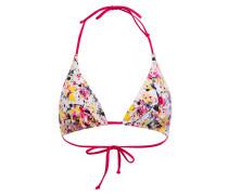Triangel-Bikini-Top GABY