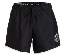Trainings-Shorts DRI-FIT