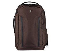 Laptop-Rucksack DELUXE TRAVEL LAPTOP BACKPACK