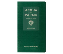 COLONIA CLUB REFILL FÜR TRAVEL SPRAY 60 ml, 310 € / 100 ml