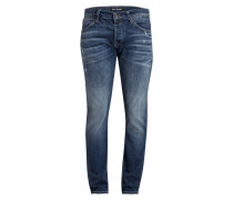 Jeans YVES Slim Skinny Fit