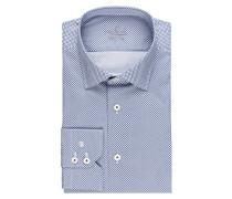 Hemd RET Tailored Fit