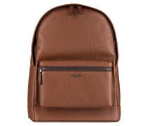Rucksack BRYANT - luggage