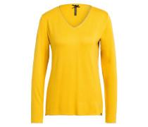Pullover WLS LENA