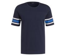 T-Shirt JATAL in Piqué-Qualität