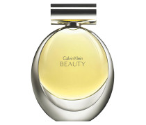 BEAUTY 30 ml, 173.33 € / 100 ml