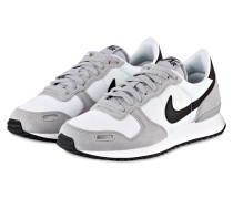 Sneaker AIR VORTEX - weiss/ grau/ schwarz