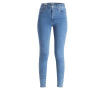 Skinny-Jeans MILE